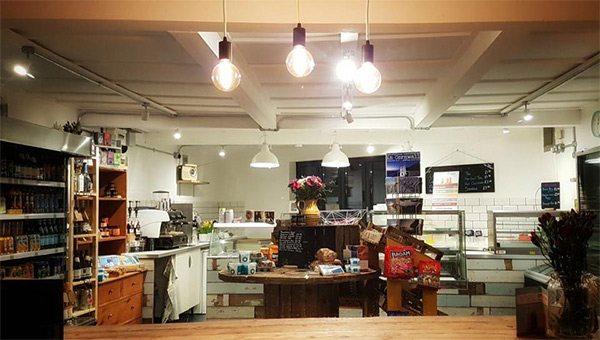 porthcothan-bay-stores-cornwall-shop-inside