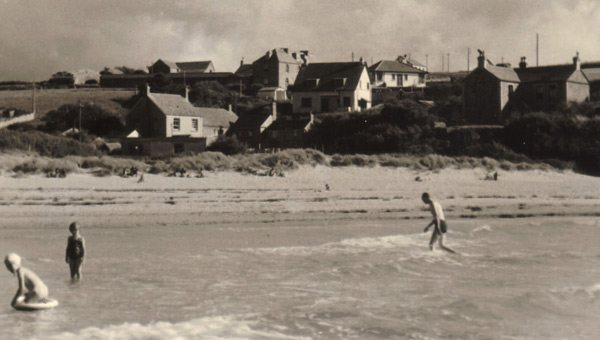 porthcothan-bay-stores-old-1